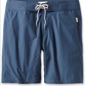 Onia board shorts